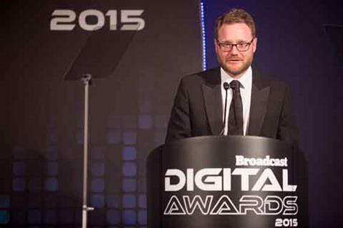 broadcast-digital-awards-2015_18960988460_o